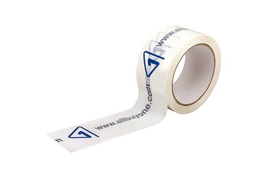 Klebeband PVC:   Klebeband PVC, leise abrollend PVC 33µ, weiß, transparent oder braun Größe: