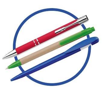 Kugelschreiber Großhandel