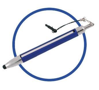 Kugelschreiber mit Zusatzfunktion