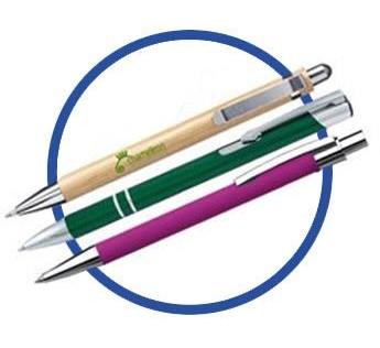 Top - Kugelschreiber