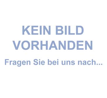 Schnäppchen-Corner
