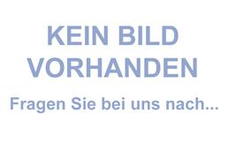 Das Kistl - Made in Austria:   Praktische geflämmte Holz-Geschenkkiste samt Schiebedeckel und Seilen zum ha