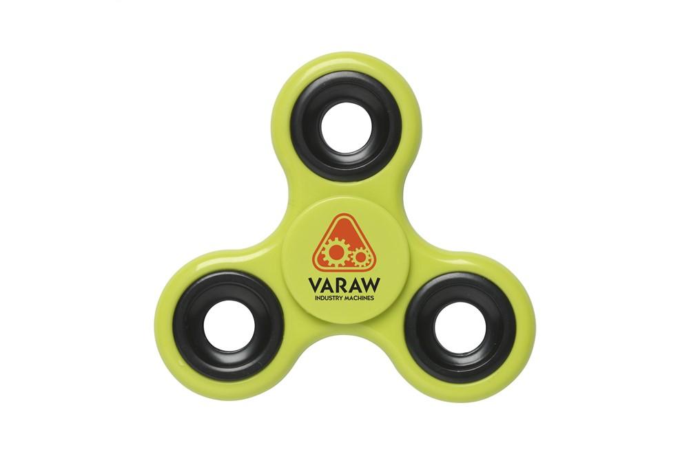 Fidget Spinner Stressless: Neu: Tolles Spielzeug, um Ihre Hände beschäftigt zu halten oder einfach nur mit