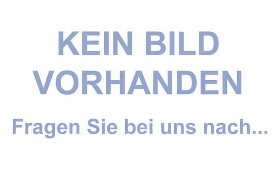 BERMUR:   Edel-Kugelschreiber im schwarzen Design, Metall-Mine