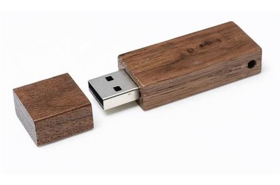 Pablo USB-Stick: Gute Wahl, wenn Sie sich für die Umwelt interessieren, in der Sie leben. Super s