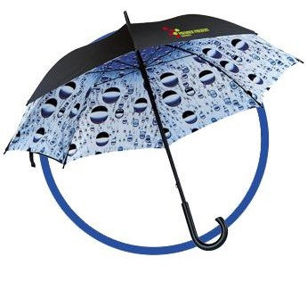 Image Regenschirme