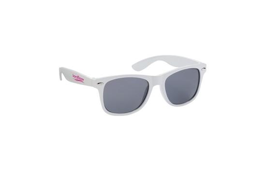 MIAMI Sonnenbrille:   Stylische Sonnenbrille, mit UV 400 Schutz (gemäß europäischen Normen).