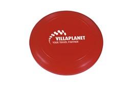Frisbee PVC Ø 21 cm: Frisbee, Ø 21 cm. Full-Colour Druck auf Anfrage gerne möglich!