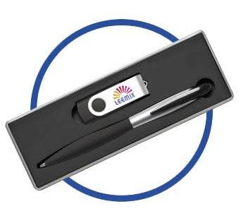 USB Geschenksets