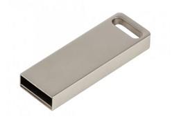 Calif USB-Stick: Eleganter, schneller USB-Stick aus Metall, verfügbare Speichergrößen: 8, 16 oder