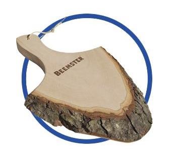 Holzartikel Gastro